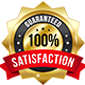 icon_satisfaction
