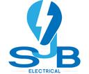 sjb elec logo
