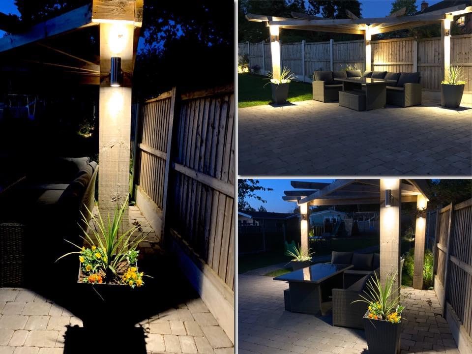 summer house electrics bromsgrove